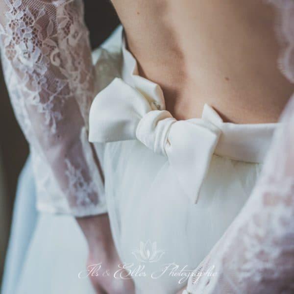shooting-inspiration-mariage (22)