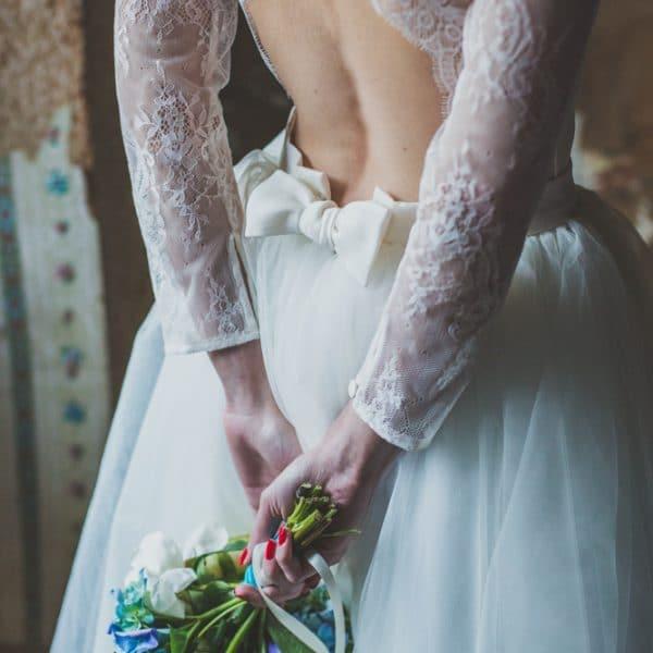shooting-inspiration-mariage (23)