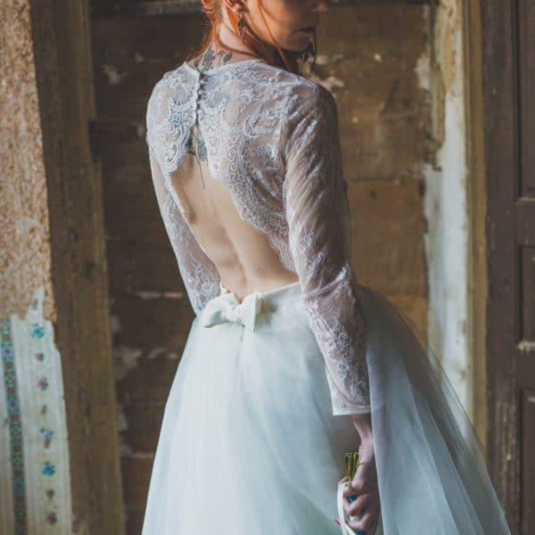 shooting-inspiration-mariage (24)