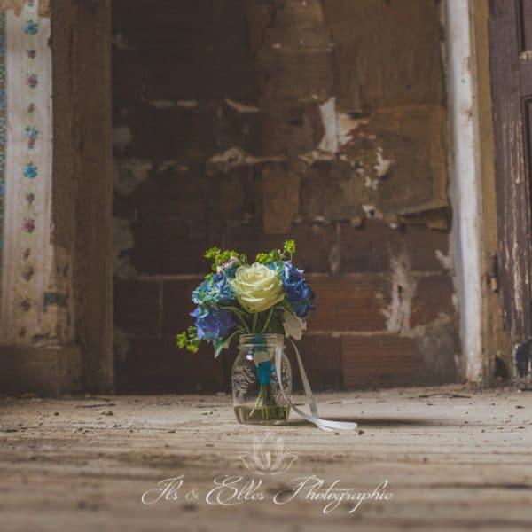 shooting-inspiration-mariage (5)