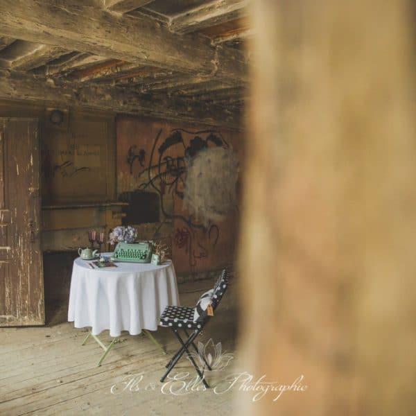 shooting-inspiration-mariage (6)