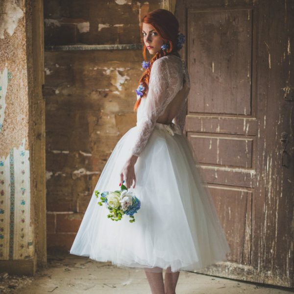 shooting-inspiration-mariage (9)
