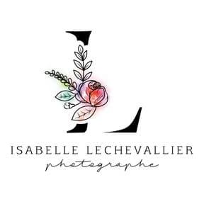 Isabelle Lechevallier Photographe