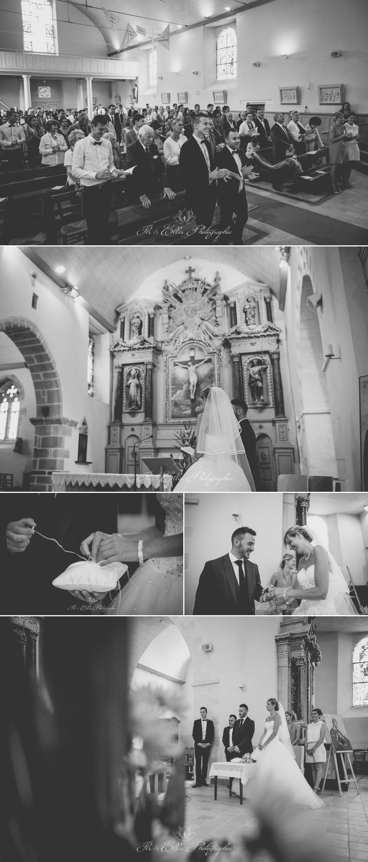 Reportage mariage à Bréal Sous Montfort