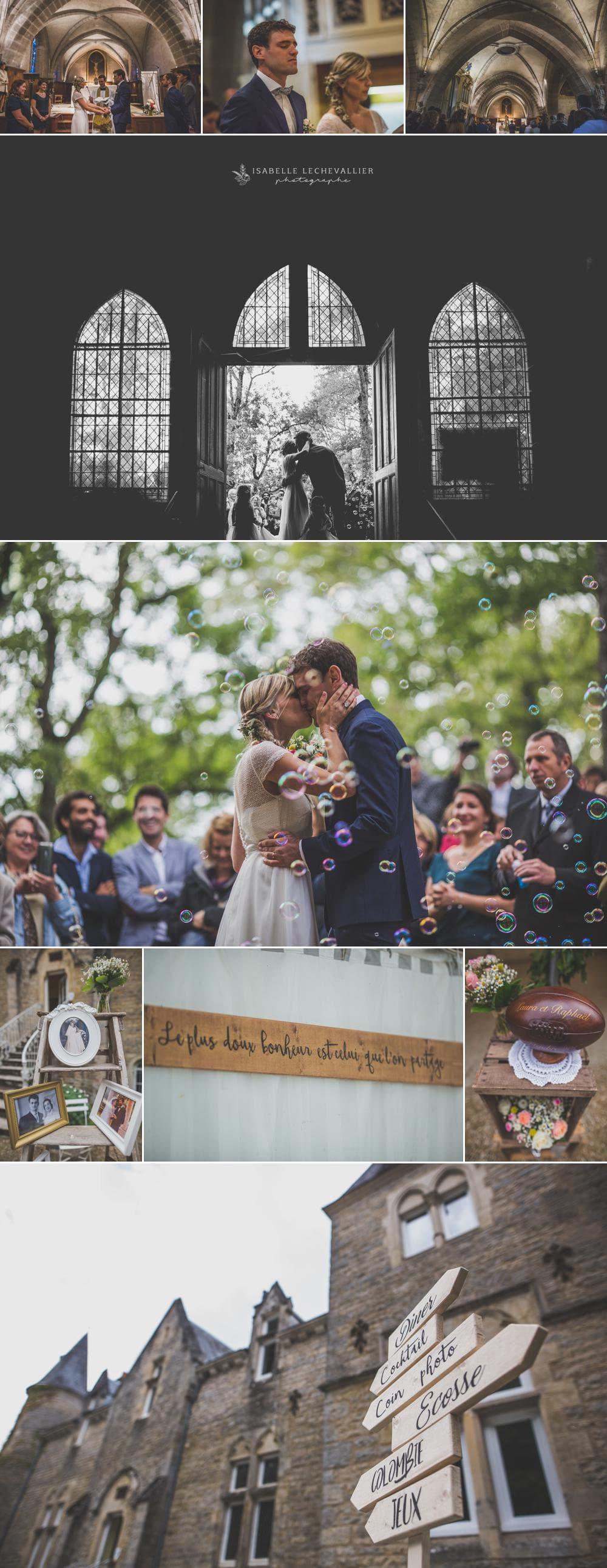 3 raisons de se marier en Bourgogne