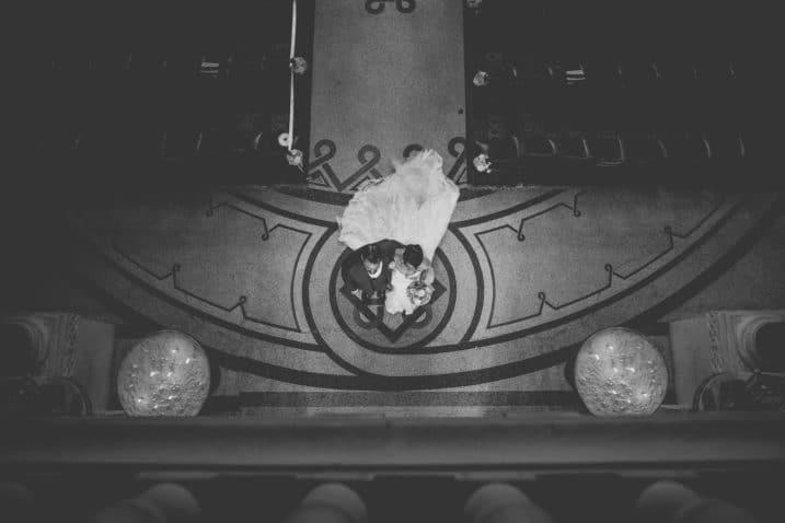 Reportage photo mariage Arménien Paris