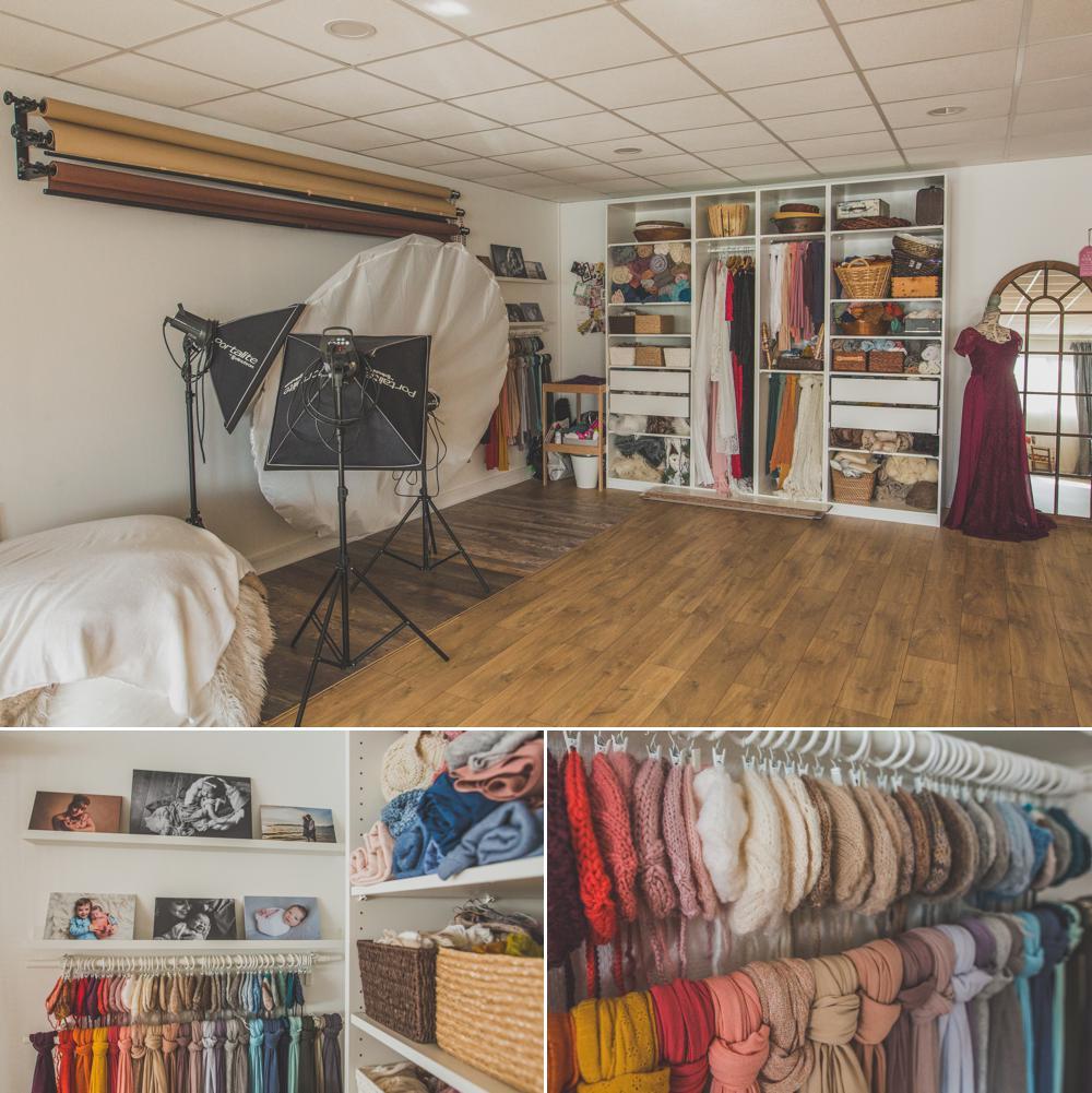 studio photos en Ille et Vilaine près de Rennes