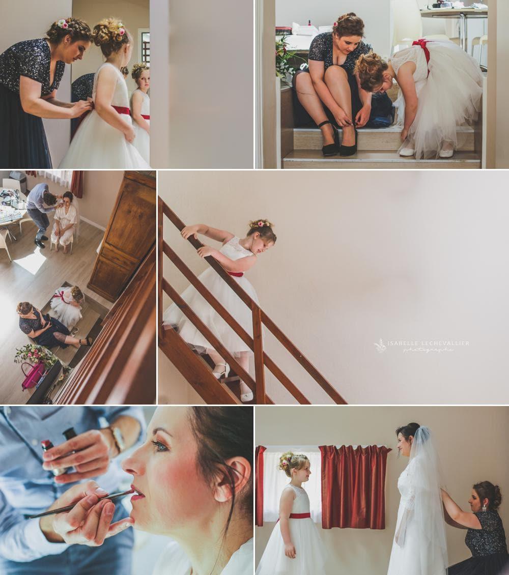 bien choisir son photographe de mariage